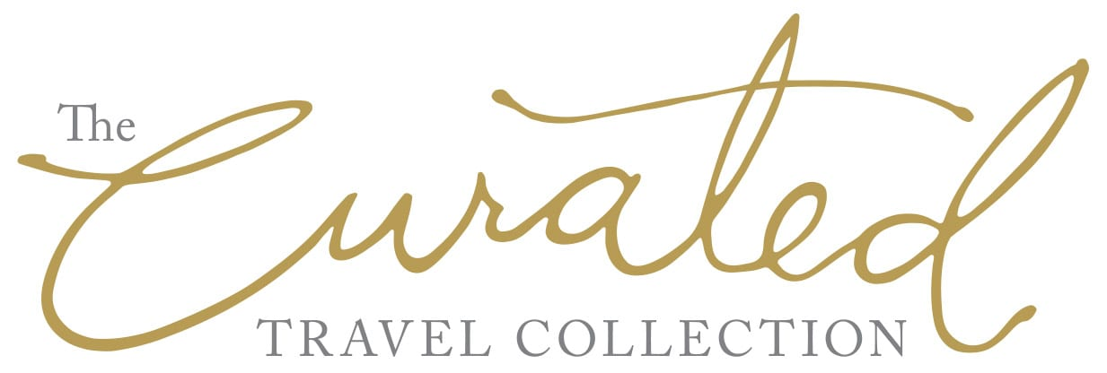 The Curated Travel Collection